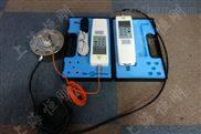 SGLF-200N輪輻拉力傳感器-200N輪輻式拉力傳感器