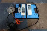 供應100公斤 200公斤 300公斤標準壓力計