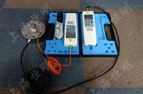 1吨测力仪,1T电子测力器,电子1t测力的仪器