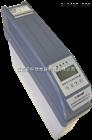 AZC系列智能电容器