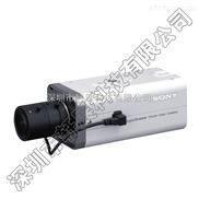 SONY索尼原装正品SSC-E473P模拟枪式摄像头日夜切换枪机摄像机
