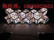 湖南省酒吧DJ台图片酒吧背景墙图片