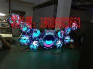 贵州省黔东南苗族侗族自治州雷山县酒店婚庆高清显示LED全彩显示屏多少钱