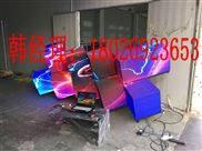 四川省自贡市贡井区p5室内全彩led显示屏厂家多少钱