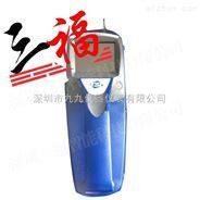 深圳8532粉尘仪TSI可吸入颗粒分析仪