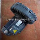RB-022S(2HP)RB-022S(2HP)-环形风机-台湾全风涡流鼓风机