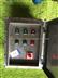 北京BXK防爆铸铝金防爆电源箱|隔爆型Exd