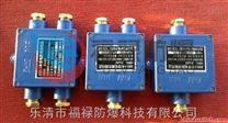 JHH-6/10 JHH-6/20本安电路用接线盒