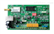 RM2C-GPRS-乐可利通用型GPRS无线模块