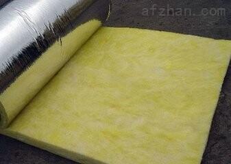 河北玻璃棉卷毡,玻璃棉卷毡价格