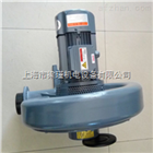 CX-100A(1.5KW)锯末回收风机-回收锯末风机-锯末输送风机现货