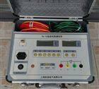 优质供应YS-1A直流电阻测试仪