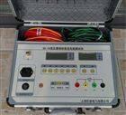 优质供应SX-1A变压器绕组直流电阻测试仪