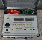 大量批发NDZRC-2A直流电阻测试仪