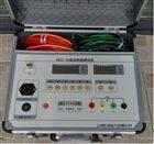优质供应DCZZ-2A直流电阻测试仪