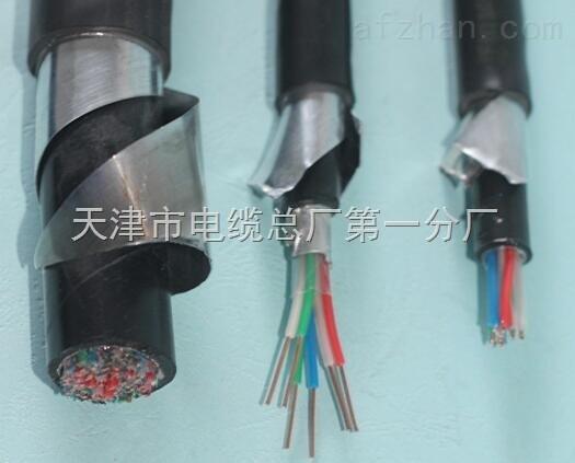 TZYV信號電纜