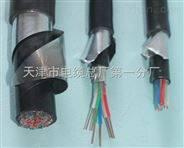 TZYV信号电缆