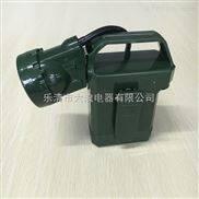 BW6200F便携式防爆强光灯价格