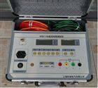 大量供应HTDZ-10A直流电阻测试仪
