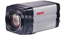 尼科HDMI及网络庭审直播变焦一体化摄像机