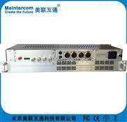 4路HD-SDI光端机