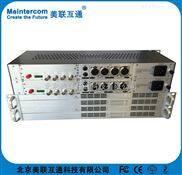 1-16路HD/SD-SDI/ASI光端机