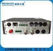 SDI光端机,SDI视频光端机