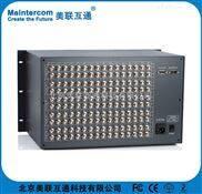 3G/HD-SDI高清矩阵切换器