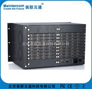 HDMI高清矩陣切換器