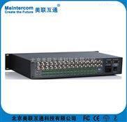AV模拟视音频矩阵