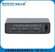 HDMI分配器系列