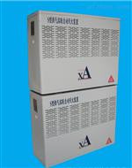 S型氣溶膠滅火裝置 QRR10LW/S