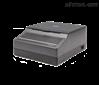 多功能证件扫描仪