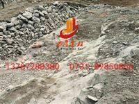 蚌埠静态爆破剂厂家,蚌埠混凝土胀裂剂哪有卖