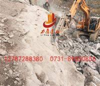 赣州岩石破碎剂生产厂家