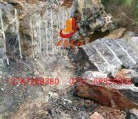 常德岩石膨胀剂生产厂家