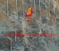 岳阳岩石破碎膨胀剂生产厂家,岳阳静压爆破剂购买