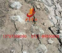 淮北静态破裂剂厂家,淮北采石场膨胀剂生产商