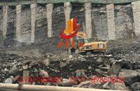 天门爆破破碎剂生产厂家,天门裂石剂厂家直销