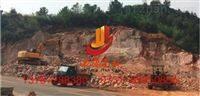 襄阳混凝土破碎剂生产厂家,襄阳页岩膨胀剂采购