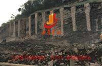咸宁高效爆破剂厂家,咸宁HSCA无声破碎剂生产商