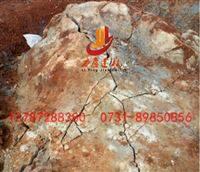 常德石头膨胀剂生产厂家