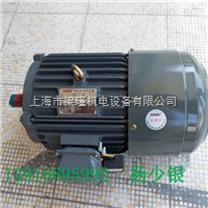 直销台湾富田电机AEEF-50HP-6(37KW)
