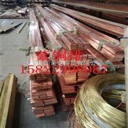 聊城(道口铺电厂)10*120,10*125, 15*150电厂镀锡紫铜排