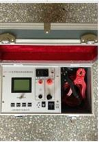大量供应ZGY-10A交直流变压器直流电阻测试仪