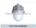 KHD203防水防震防眩灯