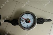 钻探指针式拉力表SGJX-200指针式拉力表钻探专用型号价格