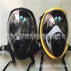 正压式空气呼吸器面罩,呼吸器通用面罩