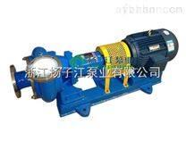 4PW泥浆泵污水泵 耐磨泥浆泵 杂质泵