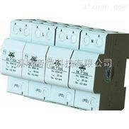 模块式电源防雷器(10/350μs)SPD